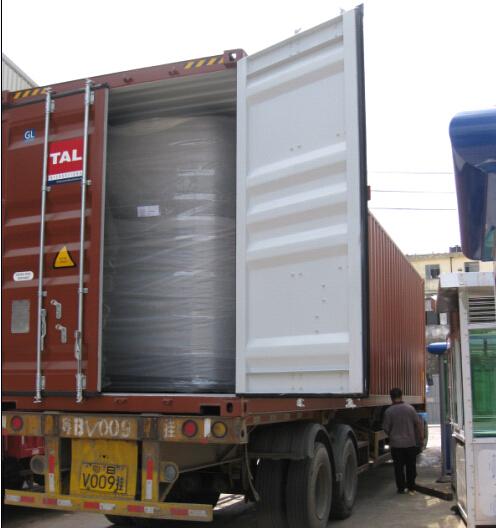 Chúng tôi nhập khẩu và phân phối tại thị trường Việt Nam